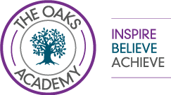 The Oaks Academy